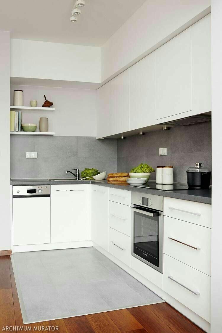 Pin by Dalia Samir on Kitchen | Pinterest | Kitchens, House and Modern