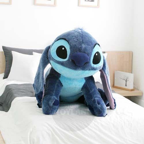 9fa72db4 Stitch Doll 47