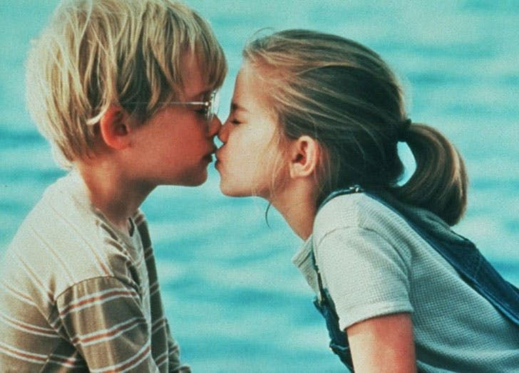 The Most Iconic Movie Couples of All Time