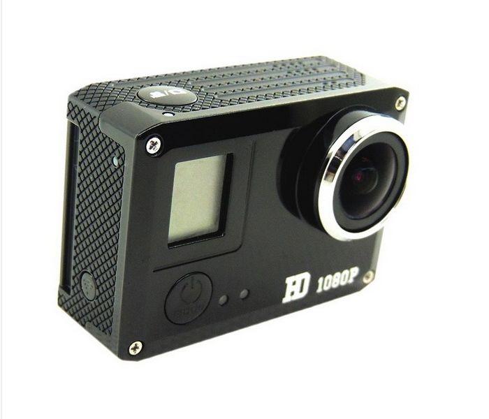 AMKOV AMK5000S Camera 64 BIT