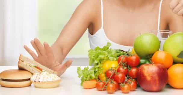 Entenda O Que Significa Ter Vontade Incontrolavel De Comer Alguns