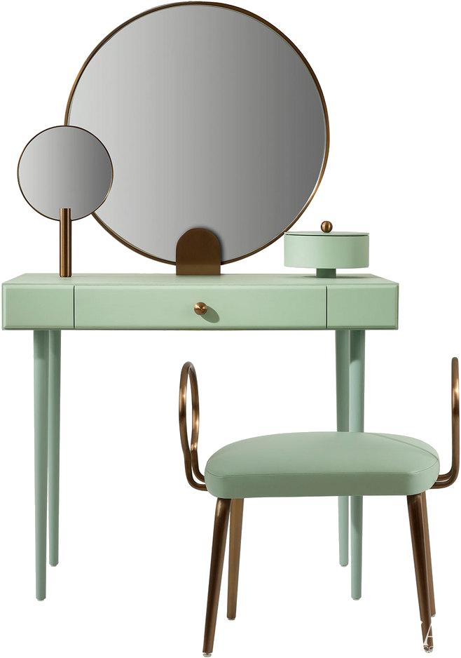 Table House Furniture Bedroom Lowboy Mirror 658 938 Transprent Png Free Download Angle Interior Desig Furniture White Furniture Living Room Bedroom Design