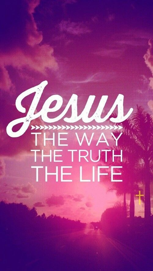 Pin By Berry Berry On Belief Pinterest Christian Faith Christ