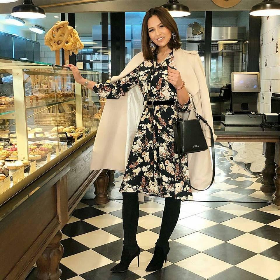 Catalogue Sasio Tunisie 2019  Nouvelle collection mode pour femme, promos  \u0026 nouveautés