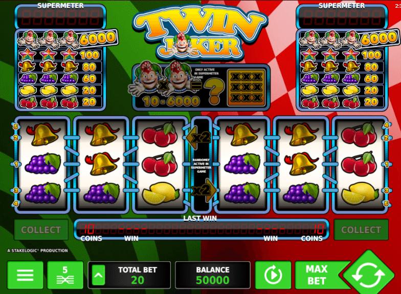 Pin by Free Slots on Jocuri Pacanele http//jocuri