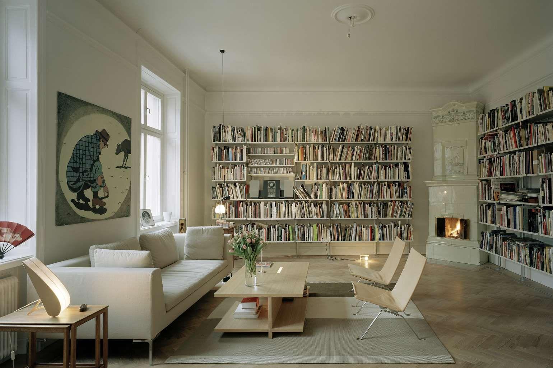 Pin von Anna auf Haus | Pinterest | Raum, Buecher und Wohnen