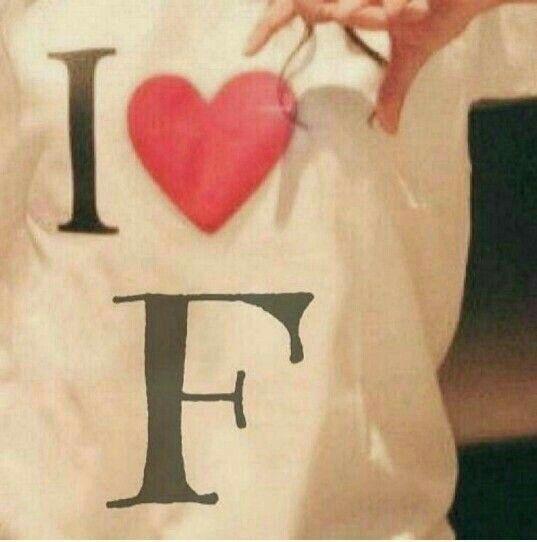 Fari Love U Yar Alphabet Letters Design Alphabet Wallpaper Lettering Alphabet