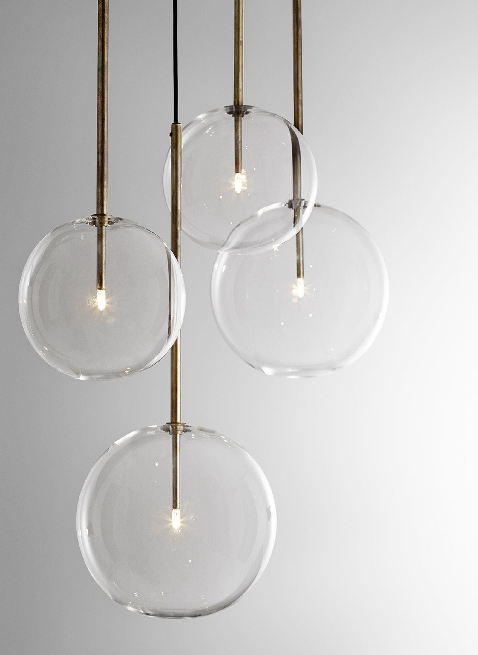 Epingle Sur Lighting