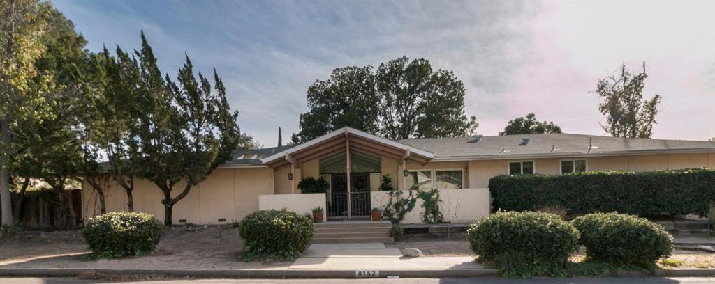 Houses For Sale In Tujunga Ca
