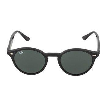 lunette ray ban femme noir