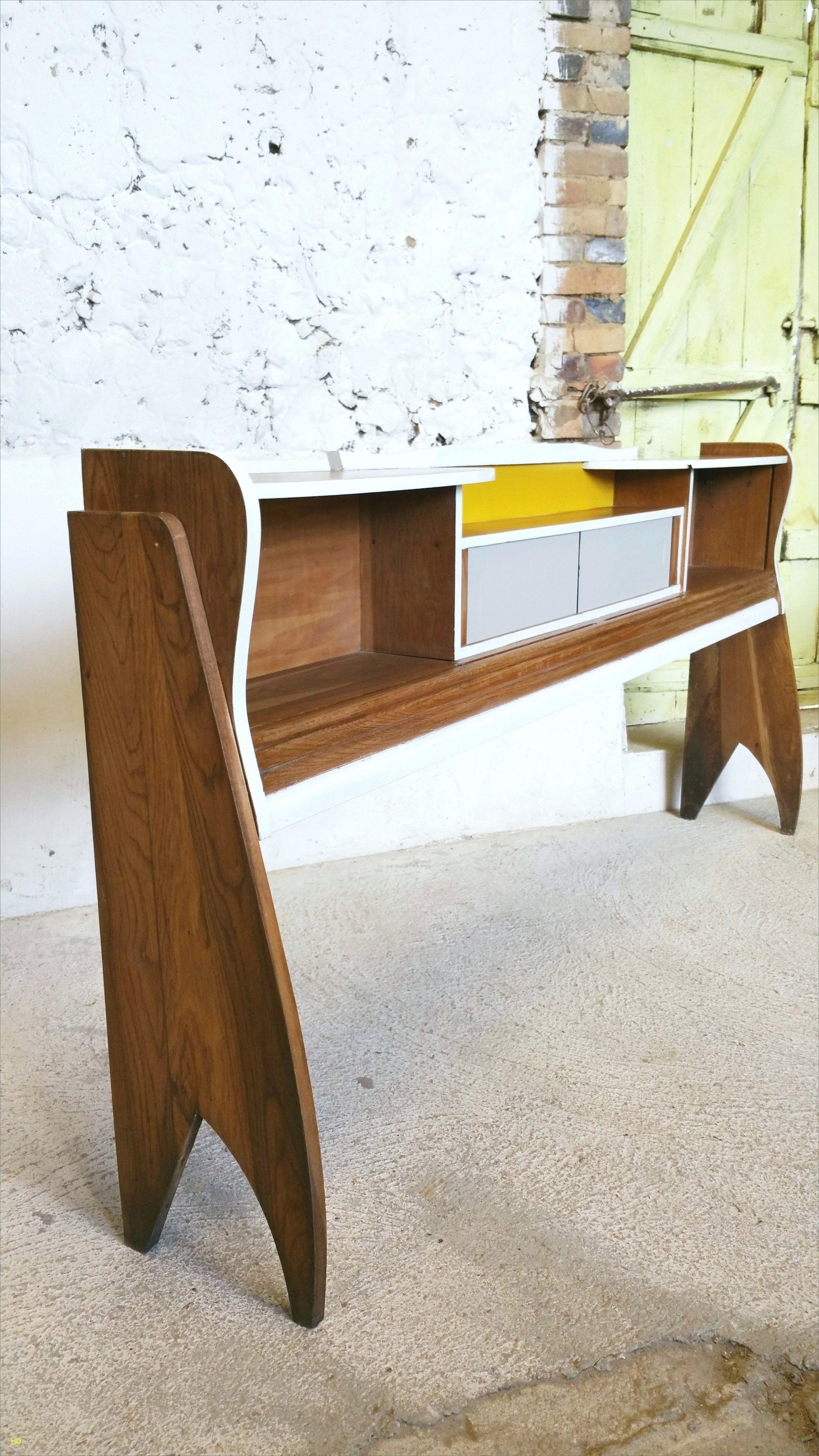 Beautiful Fabriquer Fauteuil Idées De Maison Ikea Table Coffee