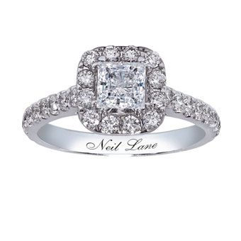 Brides Engagement Rings Under 5k Jewelry Wedding Dresses