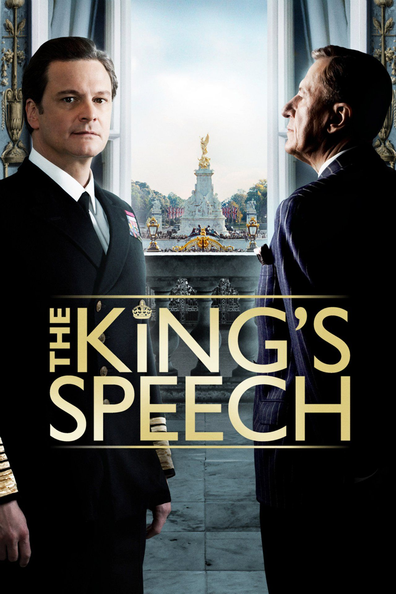 The King Speech2017dvdscrxvidac3 Nydicavi English Subtitles