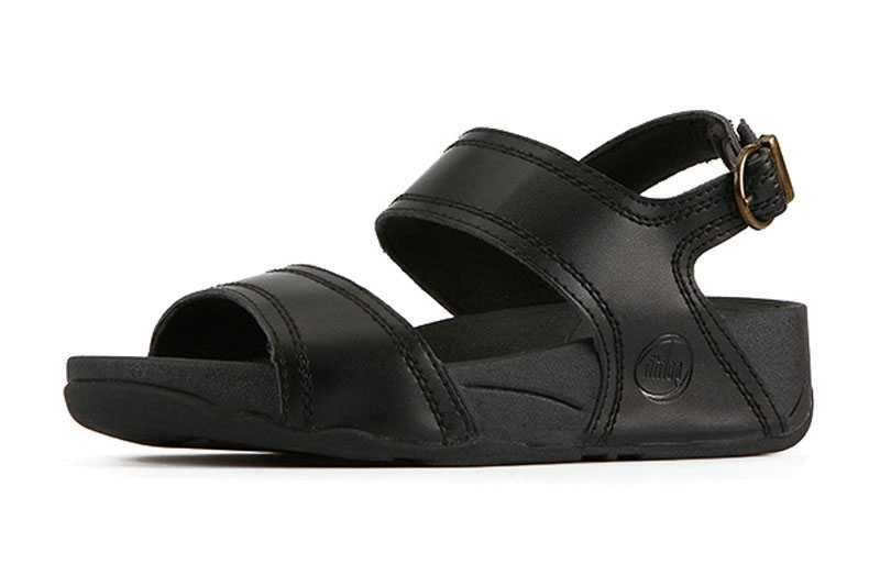 Fitflop Beach sandals On Sale - Low