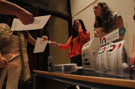 New English School, Amman Jordan helping #torebuildgaza. www.torebuildgaza.com