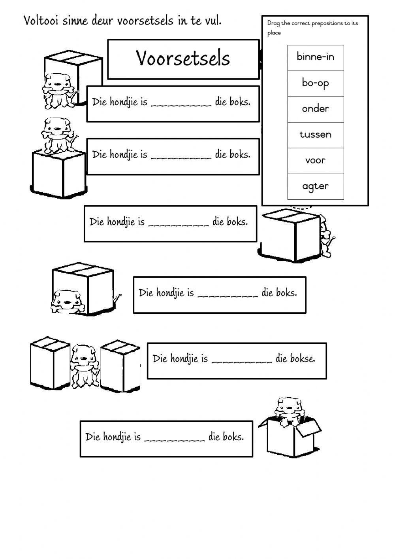 Imaginative Reading Comprehension Bear Trouble Elementary Reading Comprehension Esl Reading Reading Comprehension Activities [ 1440 x 1018 Pixel ]