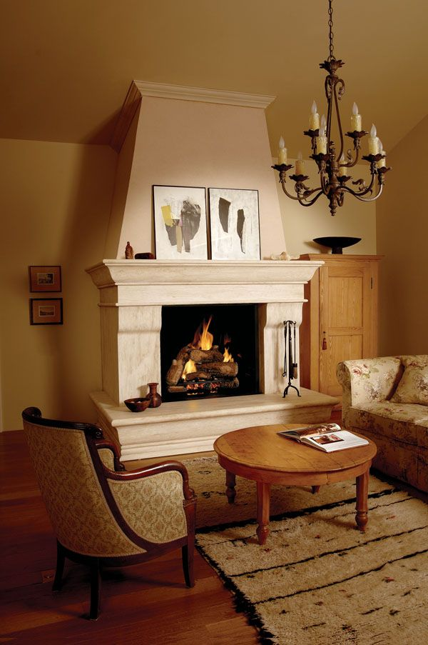 Towne And Country Tc Gas Fireplace Our Products Gas