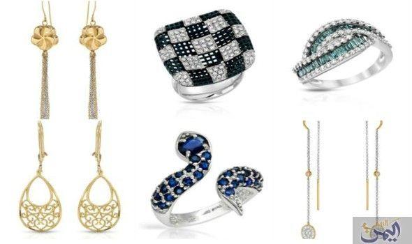 مجوهرات Krementez لإطلالة تأسر القلوب في موسم الأعياد طرحت دار Krementez للمجوهرات مجموعتها الجديدة بمناسبة الأعياد ل Hair Accessories Accessories Bobby Pins