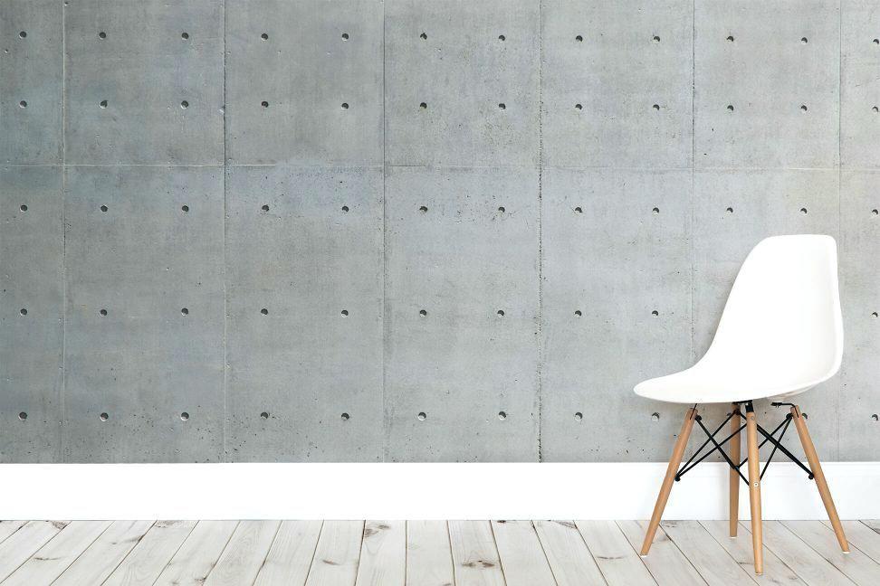 Concrete Wall Tiles Large Concrete Look Wall Tiles Concrete Wall Panels Concrete Retaining Walls Concrete Wall