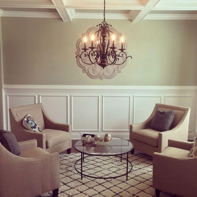25 new stepstep roadmap for formal living room ideas