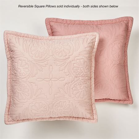 Evermore Coral Blush Daybed Bedding Set Coral blush, Daybed