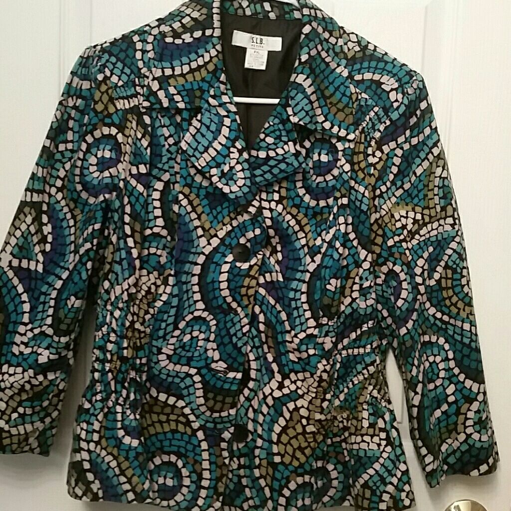 Ladies dress jacket ladies dress jackets and products