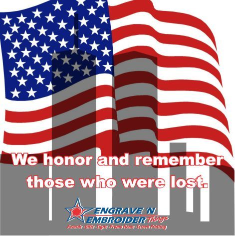 We Honor And Remember Those We Lost Country Flags Remember Honor