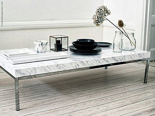 Amazon Com Vvivid Xpo White Grey Marble Gloss Vinyl Film Contact Paper 15 9 X 6 5ft Roll 1 Diy Marble Table Diy Marble Diy Home Decor Projects