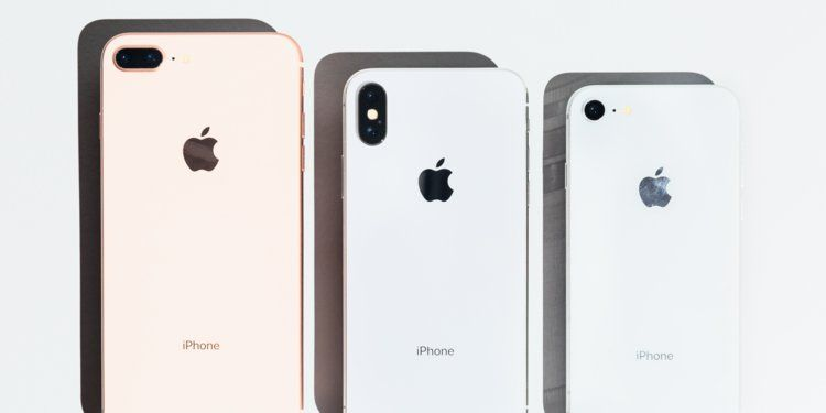 I Ve Tried Every Single Iphone Currently Available Here S My Ranking Of The 8 Iphones You Can Buy Right Now Iphone Iphone Models Best Iphone