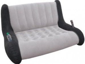 Intex Sofa Gaming Lounge Gaming Chairs Reviews Small Couch In Bedroom Small Double Sofa Bed Gaming Sofa