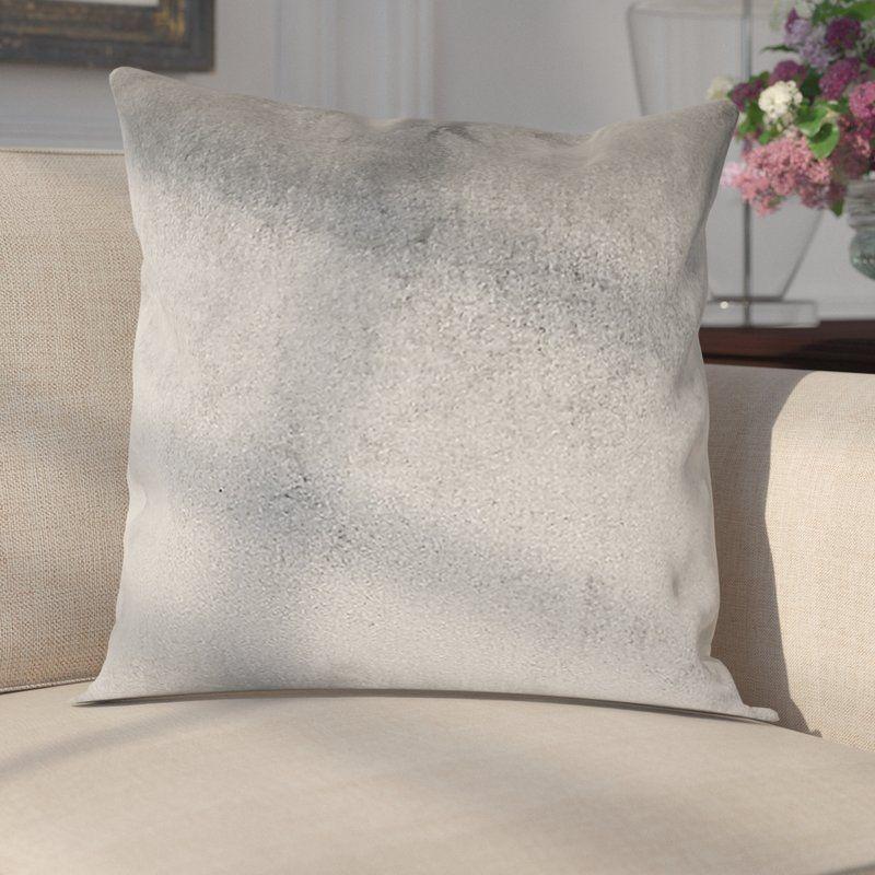 Marvelous Delrick Luster Velvet Pillow Cover Home Decor In 2019 Ibusinesslaw Wood Chair Design Ideas Ibusinesslaworg