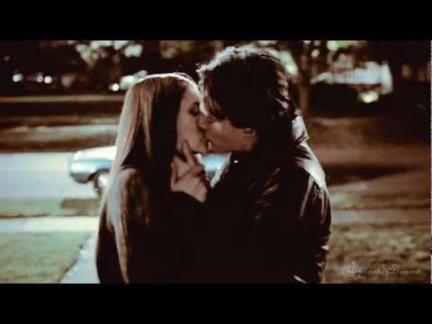 Narnia gegoten dating