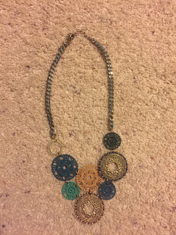 22+ Best place to sell jewelry in san antonio ideas