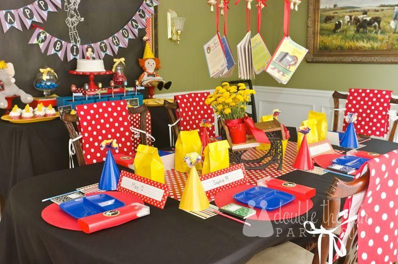 Marvelous 1st Grade Christmas Party Ideas Part - 4: B.Jones Birthday Party Ideas