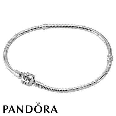 bracelet pandora 15 cm