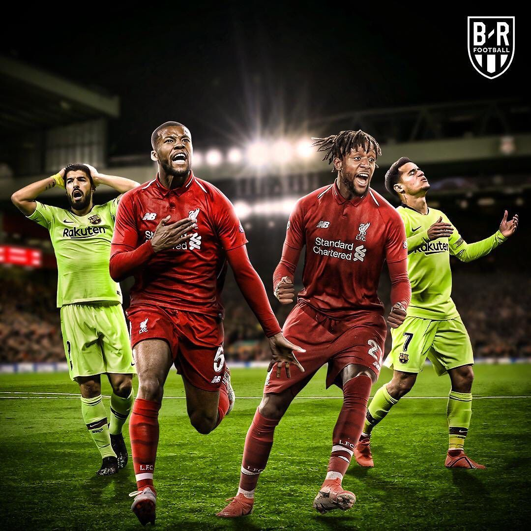 Caption this 🔴🔴 Liverpool football club, Liverpool