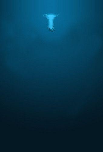 Underwater Photography Photo: Underwater