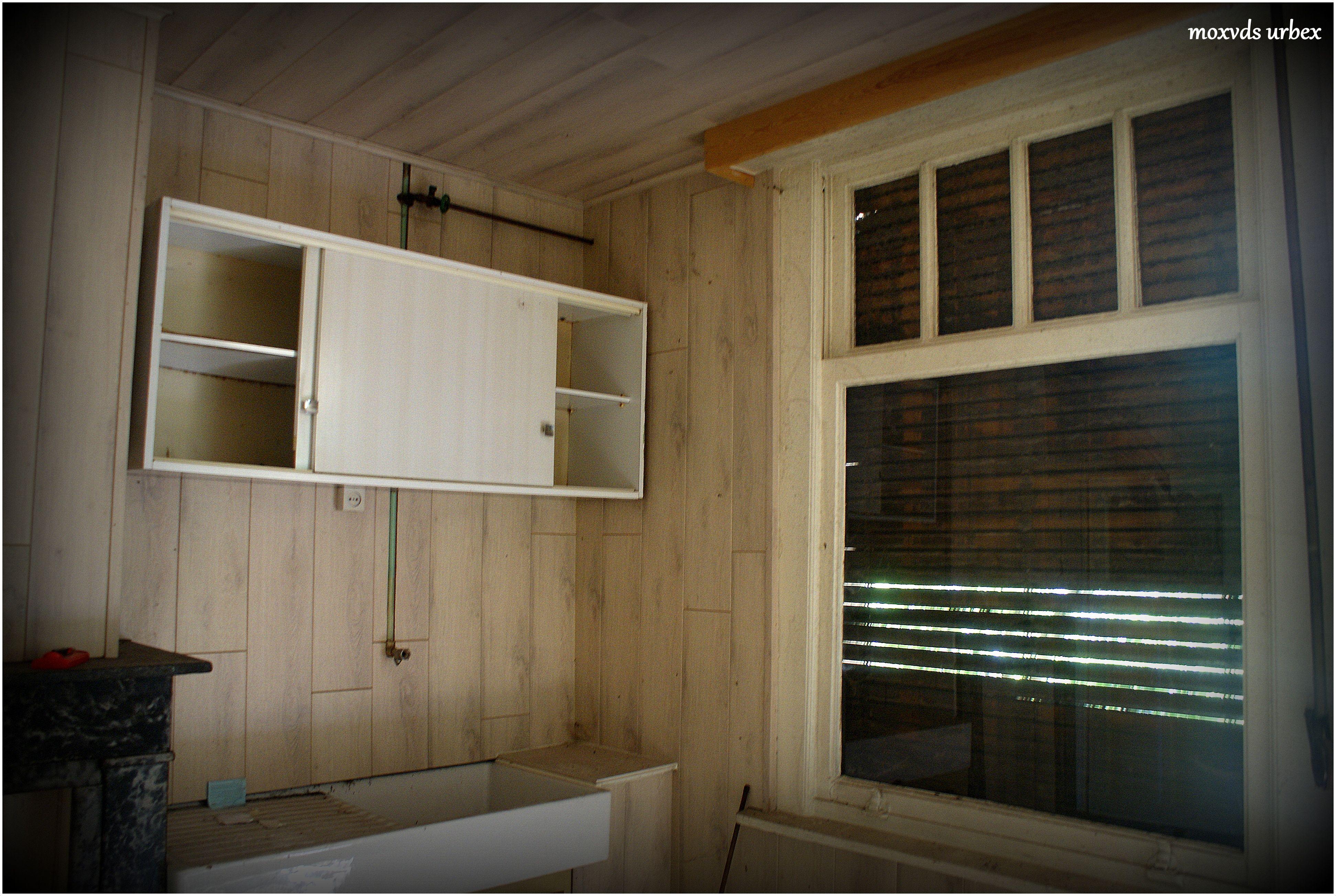 Window for kitchen  urbex abandoned window kitchen cafe  x urbex u exploring x