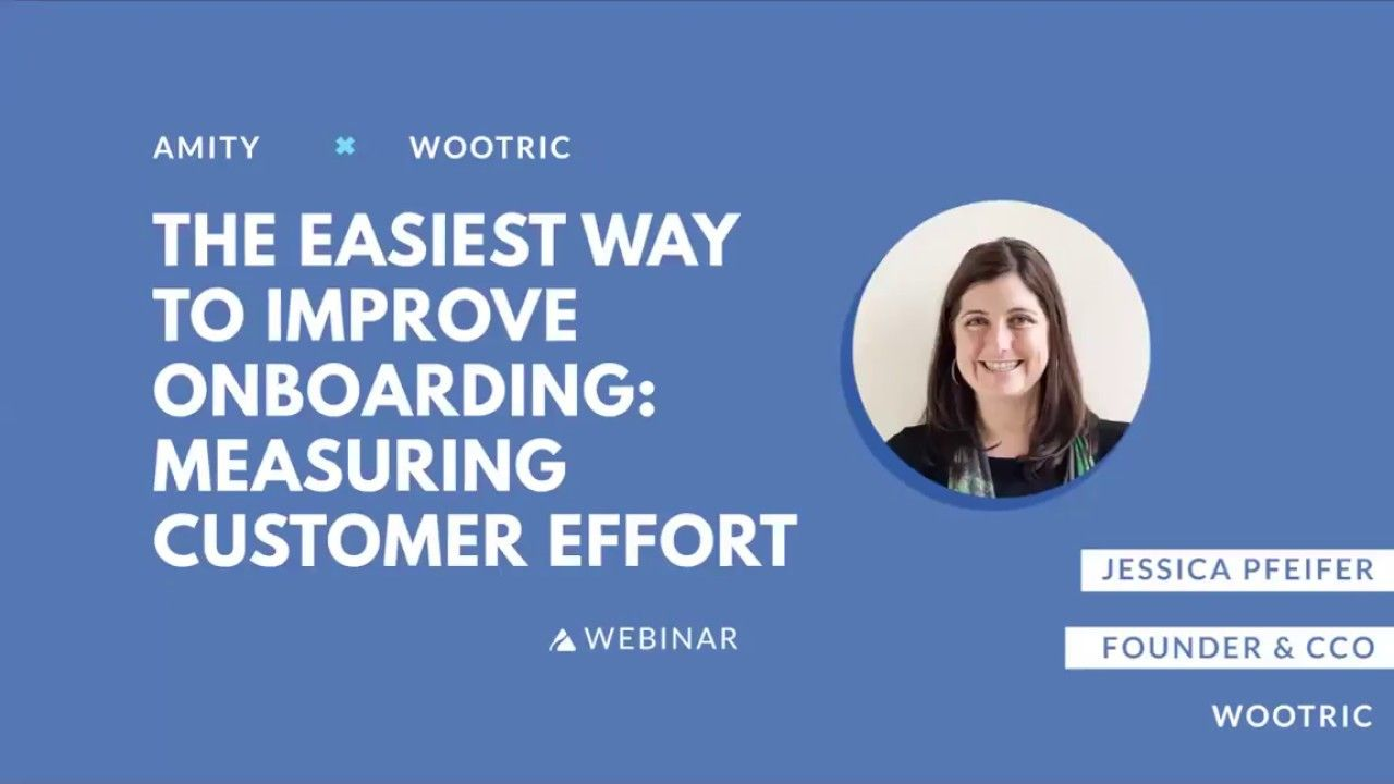 Pin by CSM Practice on Customer Success Playbooks (With