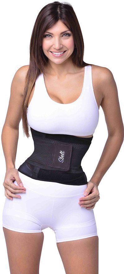 e06fccac12 SBelt s Miss Waist Trainer  amatop10   amazonproduct   10products    Top10Best…