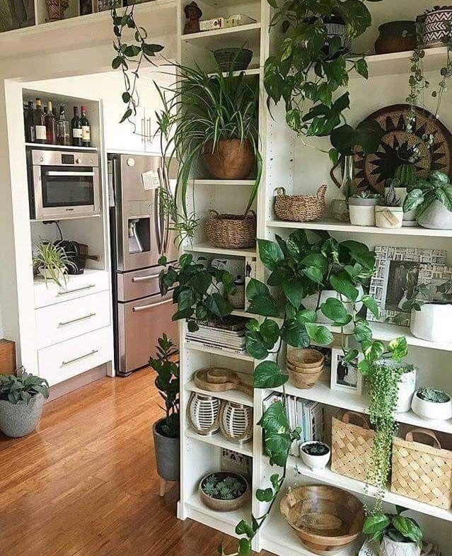 10 Boho Chic Kitchen Interior Design Ideas: 60 Boho Chic Interior Kitchen Designs And Decor Ideas