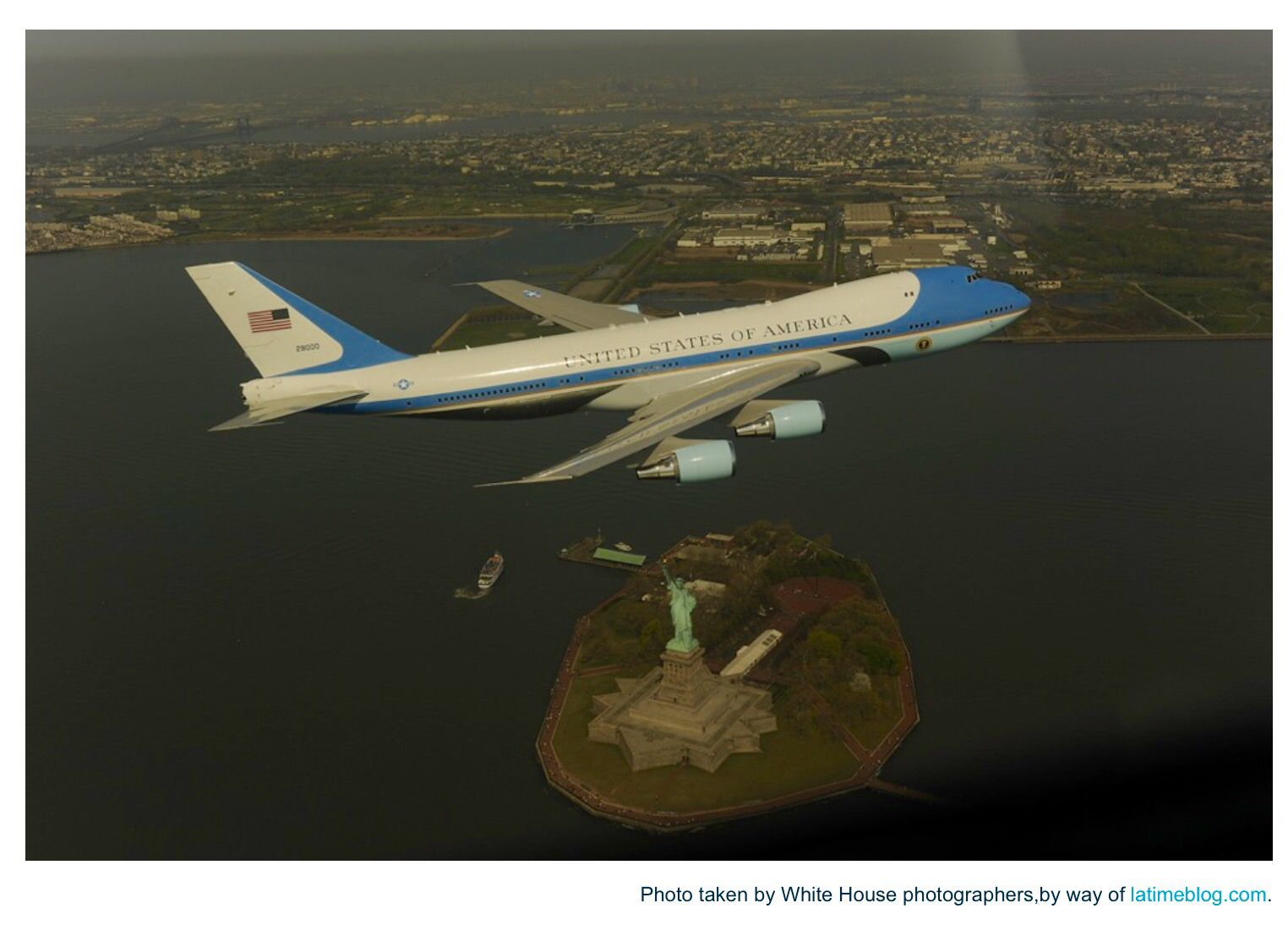 Pin by Kelly Wilkerson on Military Aircraft | Air force ones