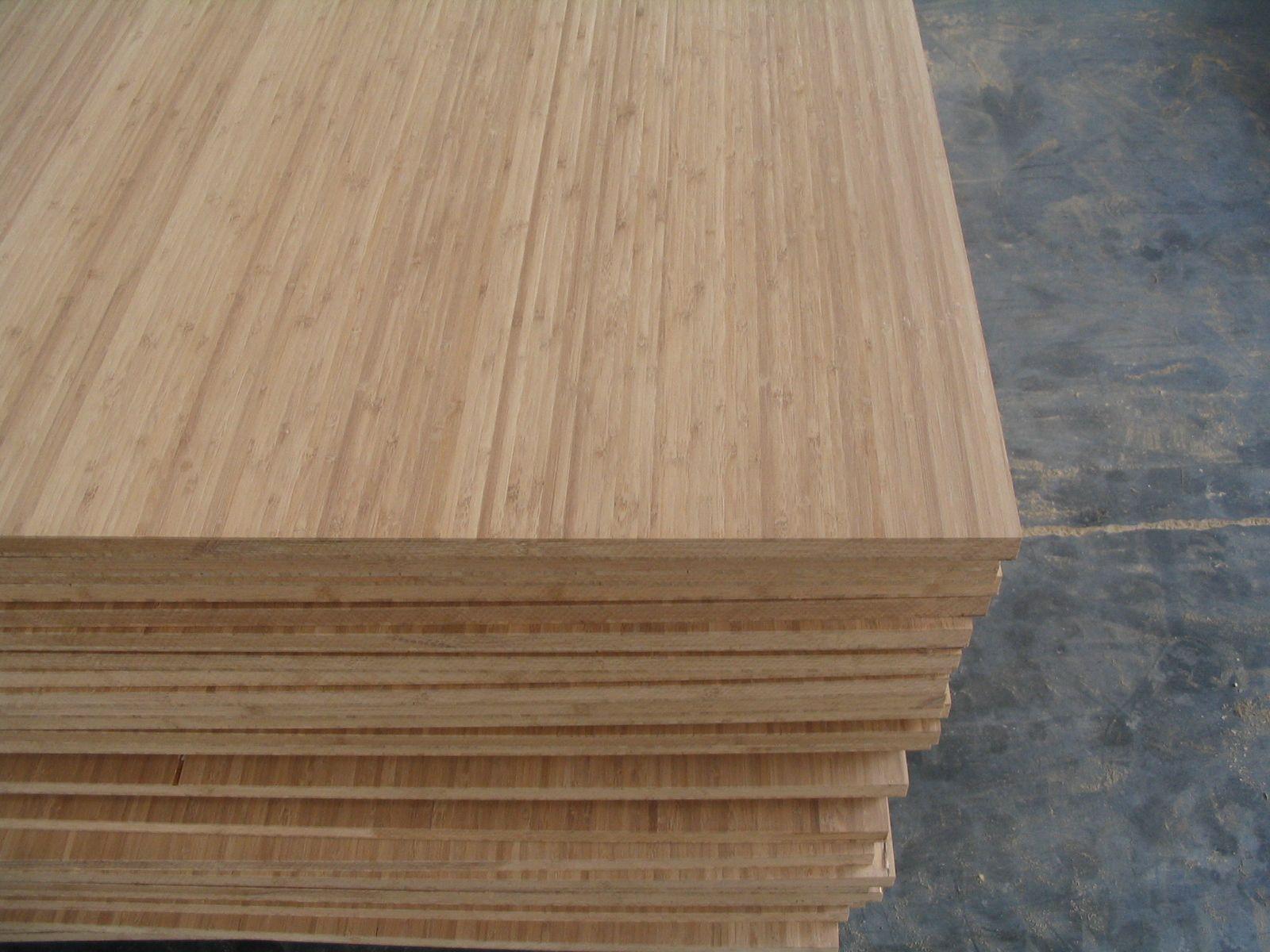 Bamboo Panels Strand Woven Bamboo Plywood Bambus Platten Bamboo Bamboo Plywood Bamboo Panels