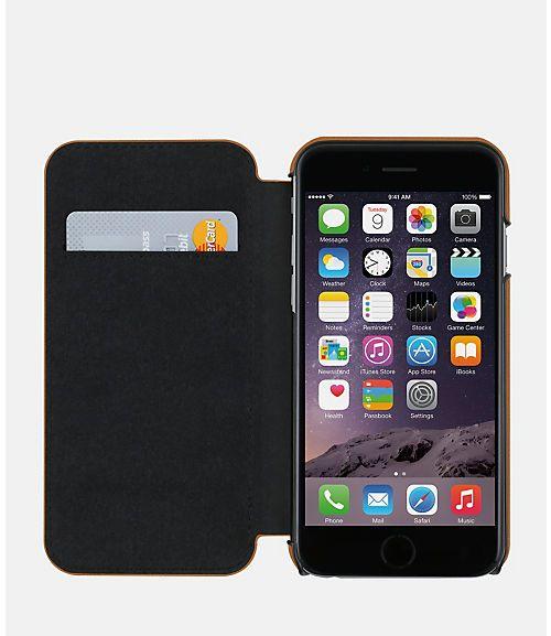 folio iphone 6 case