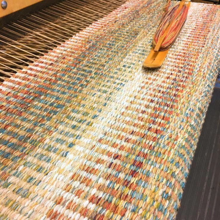 How Much Do Carpet Runners Cost #StairCarpetRunnersEbay