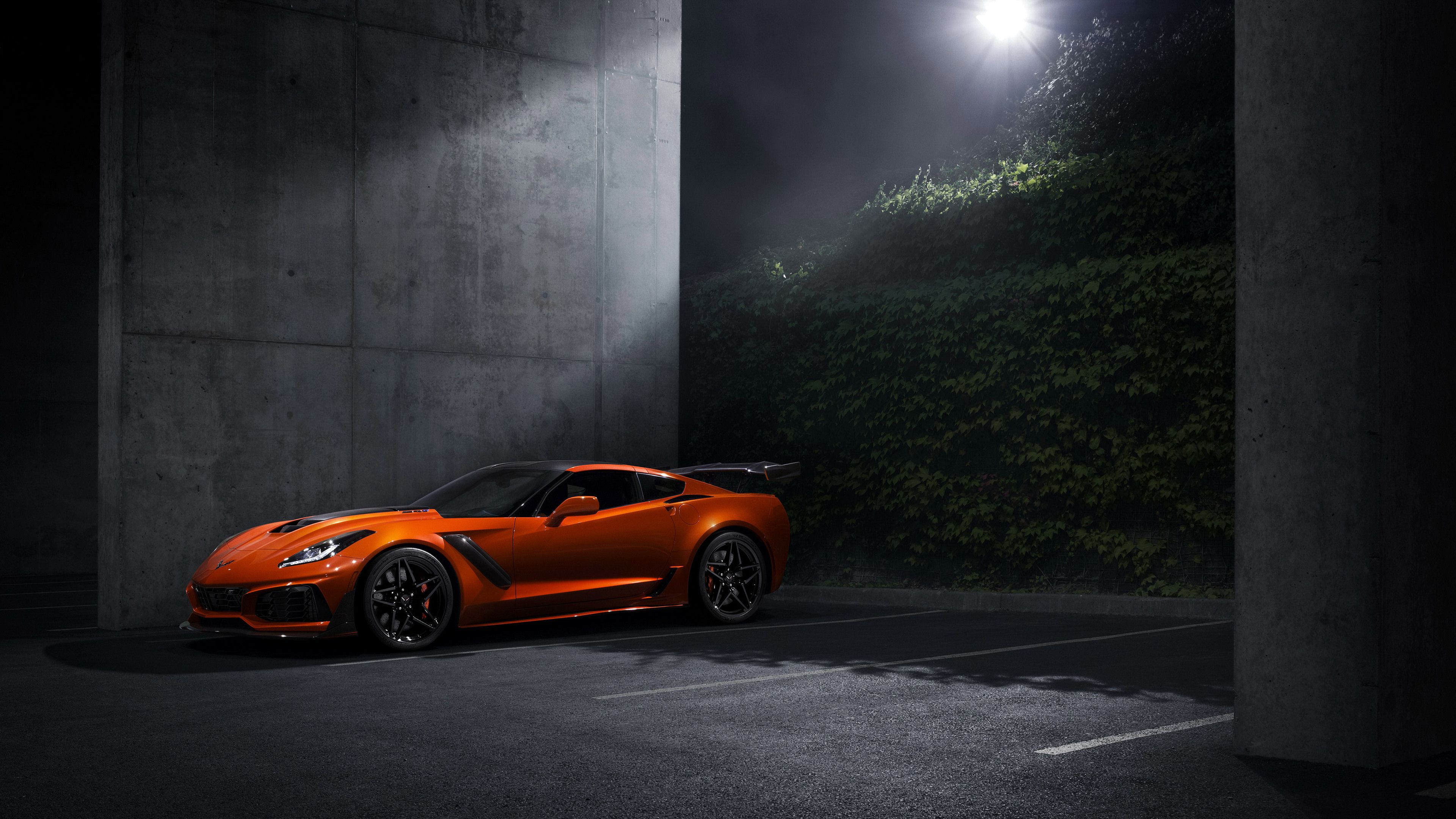 2019 Chevrolet Corvette Zr1 Hd Wallpapers Corvette Wallpapers Chevrolet Wallpapers Chevrolet Corvette Zr1 Wallpaper Corvette Zr1 Chevrolet Corvette Corvette
