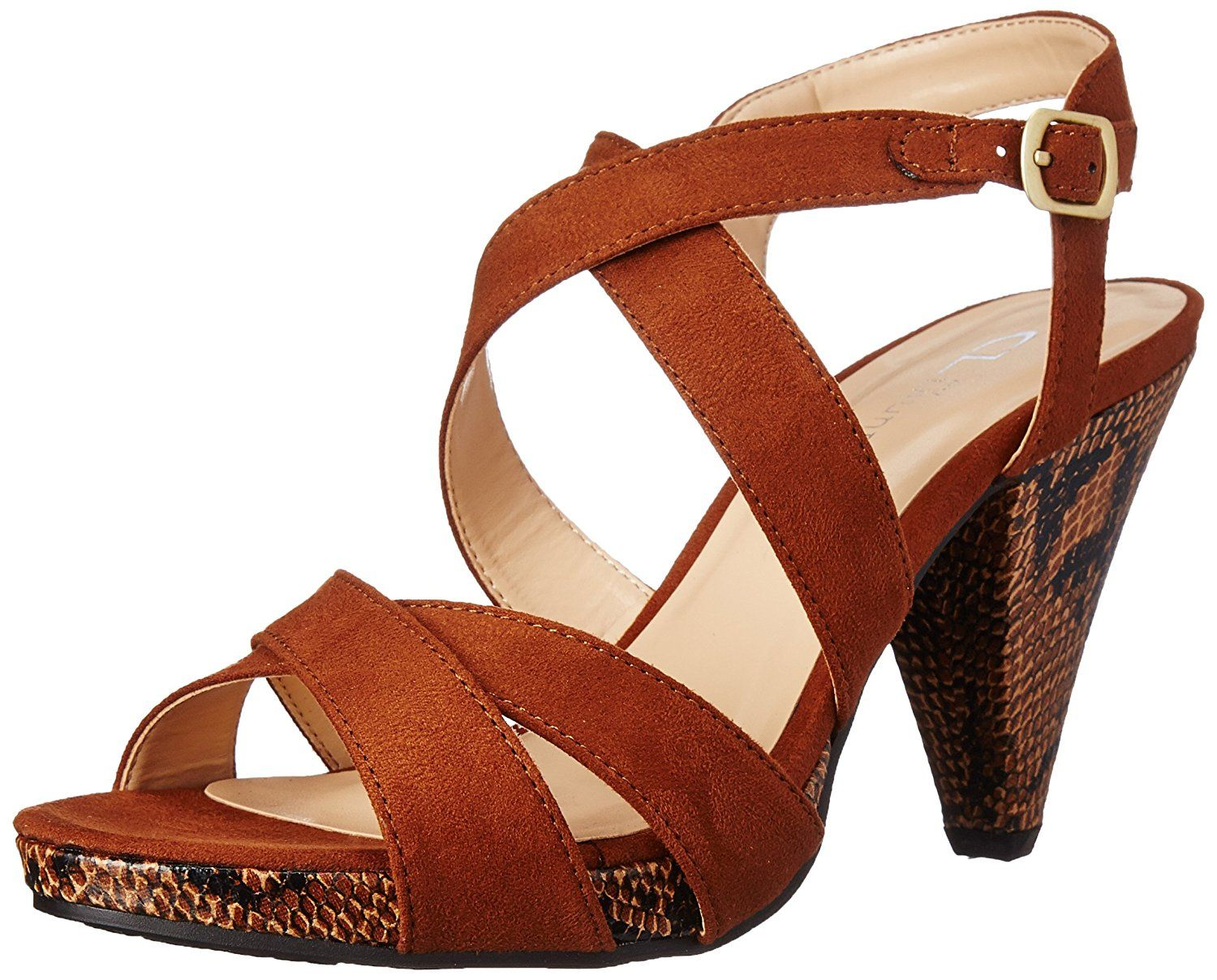 Cl By Chinese Laundry Women S Wonderful Pump Review More