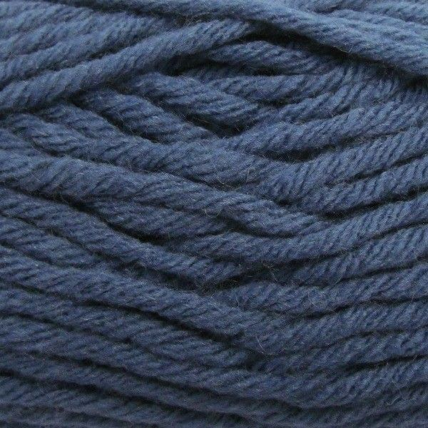 Hayfield Super Chunky with Wool £2.99 for 100gms