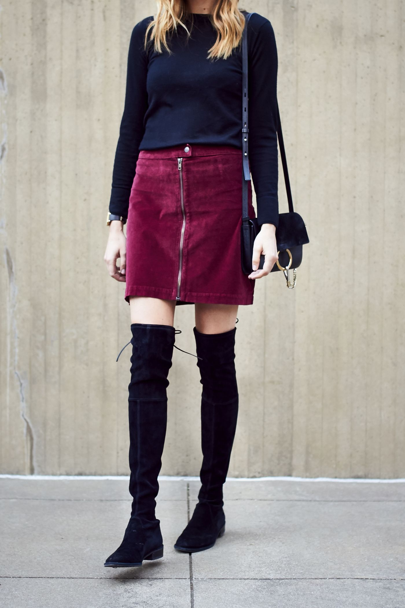 c2adc3c62d6 Fall Outfit