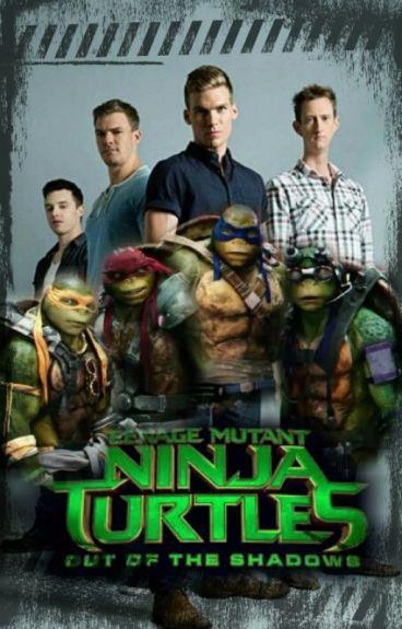 62156080 368 K218218 Jpg 368 575 Teenage Mutant Ninja Turtles Movie Teenage Ninja Turtles Tmnt Turtles